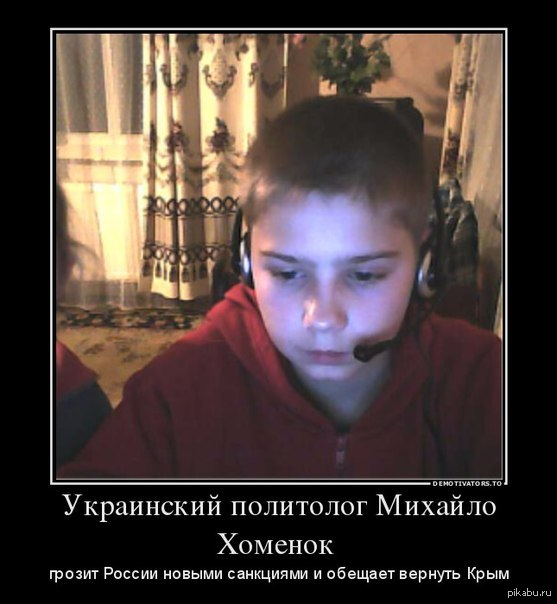 http://s1.uploads.ru/t/i5mnl.jpg