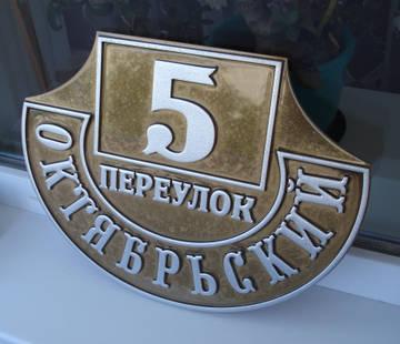 http://s1.uploads.ru/t/i6qOL.jpg