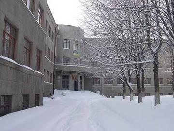 http://s1.uploads.ru/t/iD20j.jpg