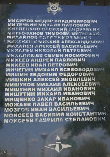 http://s1.uploads.ru/t/iYCXP.jpg