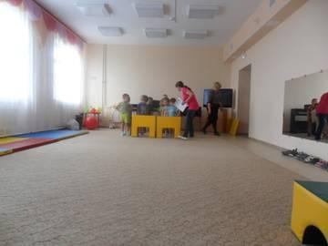 http://s1.uploads.ru/t/icjFo.jpg
