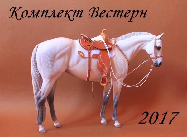 http://s1.uploads.ru/t/idFp8.jpg