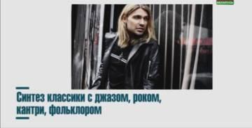 http://s1.uploads.ru/t/im3IB.jpg
