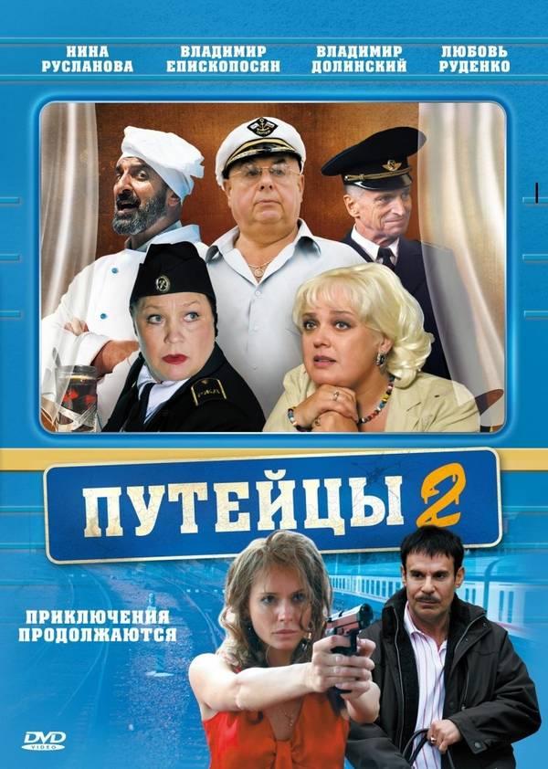 http://s1.uploads.ru/t/j4sqR.jpg