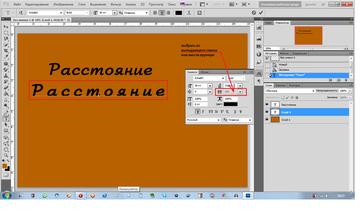 http://s1.uploads.ru/t/j7X5E.png