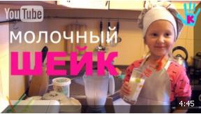 http://s1.uploads.ru/t/jBOmT.jpg