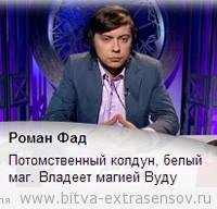http://s1.uploads.ru/t/jMCFh.jpg