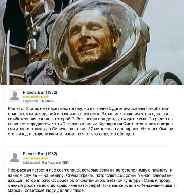 http://s1.uploads.ru/t/kvK8u.jpg