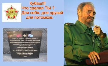 http://s1.uploads.ru/t/l5Qnb.png