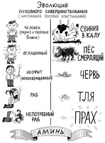 http://s1.uploads.ru/t/lCXAT.jpg