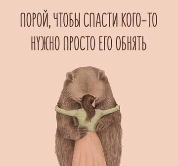 http://s1.uploads.ru/t/lMD4b.jpg