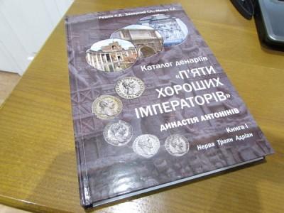 http://s1.uploads.ru/t/leGsd.jpg