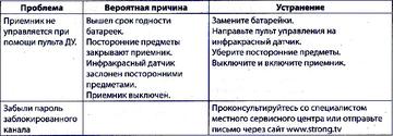 http://s1.uploads.ru/t/lsHbT.png