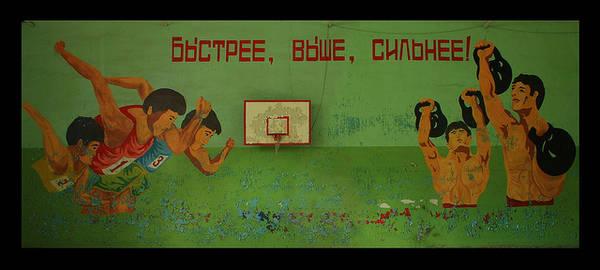 http://s1.uploads.ru/t/m2vaS.jpg