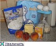 http://s1.uploads.ru/t/mC0dK.jpg