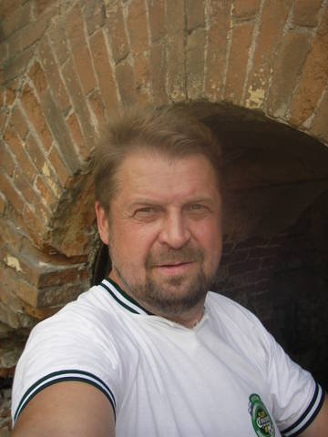 http://s1.uploads.ru/t/mFiGP.jpg