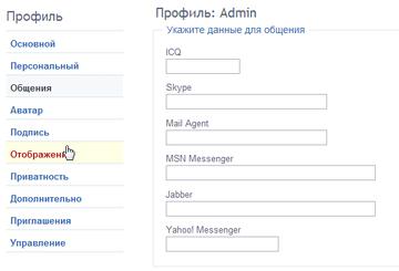 http://s1.uploads.ru/t/msFxy.png