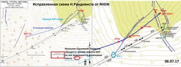 http://s1.uploads.ru/t/nMr84.jpg