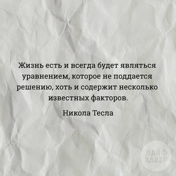 http://s1.uploads.ru/t/nShTs.jpg