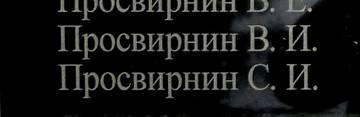 http://s1.uploads.ru/t/nZ7JM.jpg