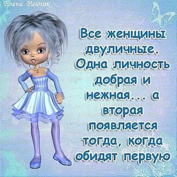 http://s1.uploads.ru/t/nawRx.jpg