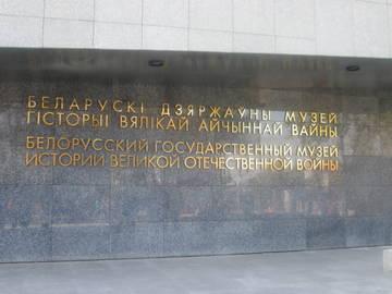 http://s1.uploads.ru/t/nrZ5V.jpg
