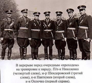 http://s1.uploads.ru/t/nvtUu.jpg