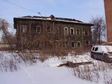 http://s1.uploads.ru/t/o60tv.jpg