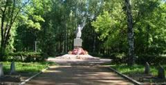 http://s1.uploads.ru/t/o6DWB.jpg