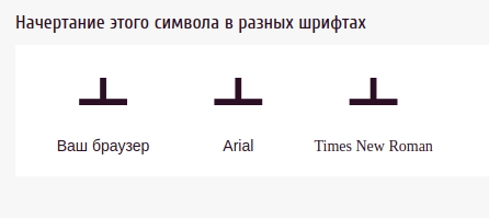 http://s1.uploads.ru/t/oLnYH.png