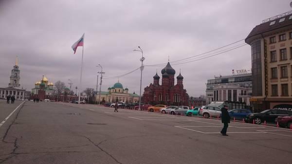 http://s1.uploads.ru/t/oRDhE.jpg