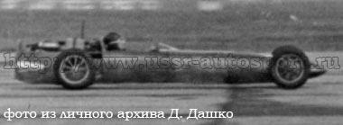 http://s1.uploads.ru/t/oZiHG.jpg