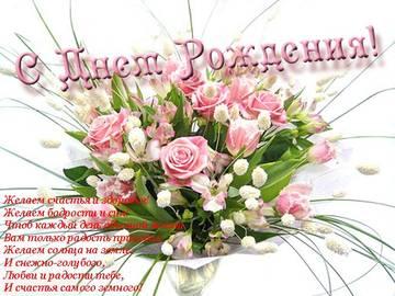 http://s1.uploads.ru/t/ob4X1.jpg