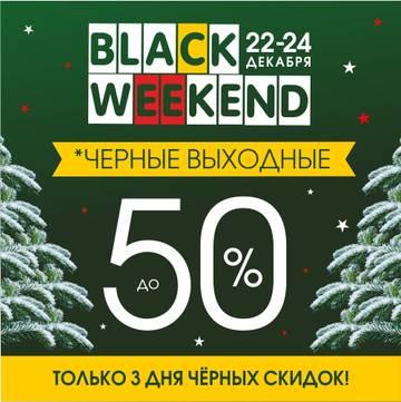 http://s1.uploads.ru/t/ocs0u.jpg