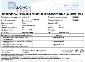 http://s1.uploads.ru/t/pQR2U.jpg