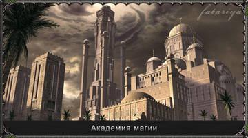 http://s1.uploads.ru/t/pZDJQ.jpg