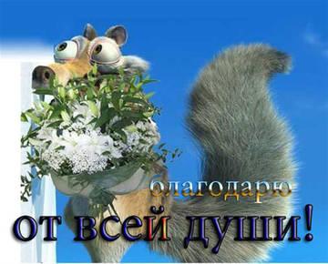 http://s1.uploads.ru/t/phWcG.jpg