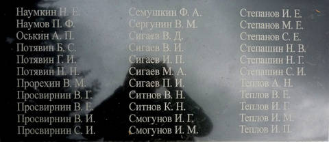 http://s1.uploads.ru/t/q3gs7.jpg