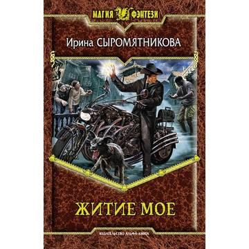 http://s1.uploads.ru/t/qiXxU.jpg