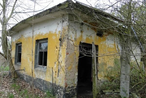 http://s1.uploads.ru/t/qvTV0.jpg