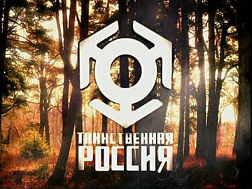 http://s1.uploads.ru/t/s9XvF.jpg
