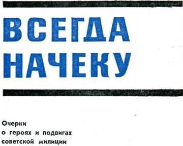 http://s1.uploads.ru/t/sO3Xi.jpg