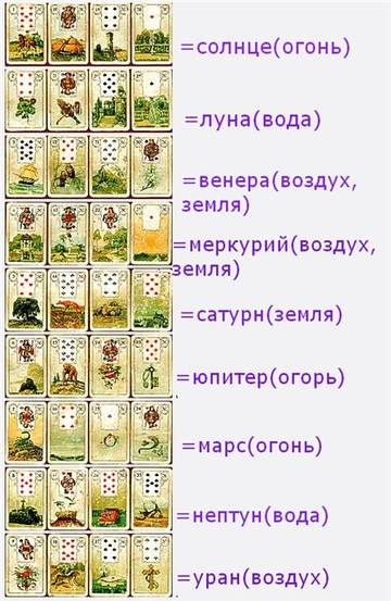 http://s1.uploads.ru/t/sS7xX.jpg