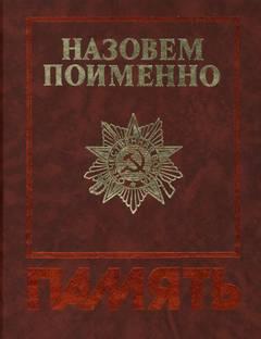 http://s1.uploads.ru/t/sUdpE.jpg