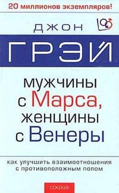 http://s1.uploads.ru/t/sqftn.jpg