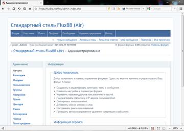 http://s1.uploads.ru/t/t40yc.png