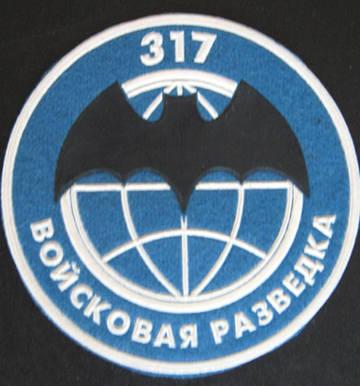 http://s1.uploads.ru/t/tcWo2.jpg