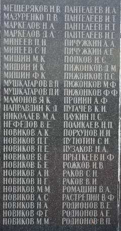 http://s1.uploads.ru/t/u2Rgc.jpg