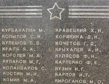 http://s1.uploads.ru/t/uGC9n.jpg