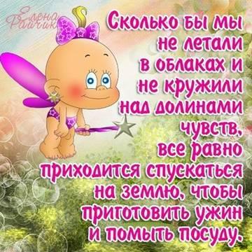 http://s1.uploads.ru/t/uIv0s.jpg